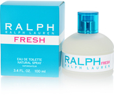 Ralph Lauren Ralph Fresh 3.4-Oz. Eau de Toilette - Women