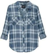 Rails Carter Chambray Shirt