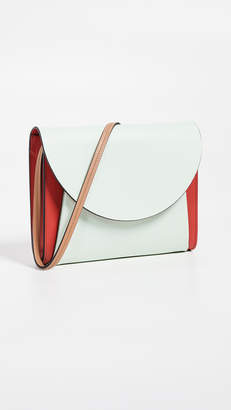Marni Pochette Shoulder Bag