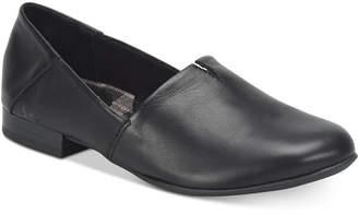 b.ø.c. Suree Flats Women Shoes