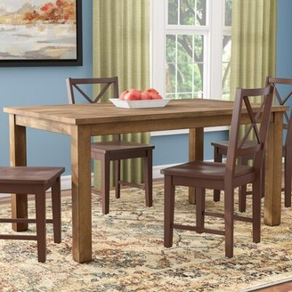Andover Mills Zebulon Dining Table