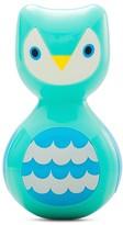 Kid o Wobble Owl - Ages 2+