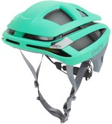 Smith Optics 'Overtake with MIPS' Biking Racer Helmet