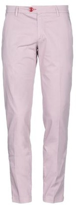 BARONIO Casual trouser