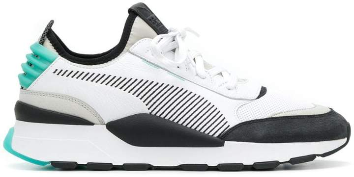Puma RS-0 Re-Invention sneakers