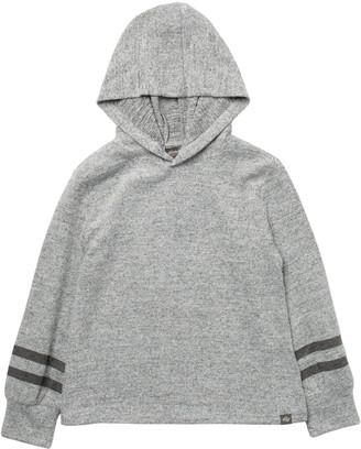 Eddie Bauer Softest Hooded T-Shirt