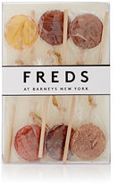FREDS at Barneys New York Flavor Flights Assorted Lollipops