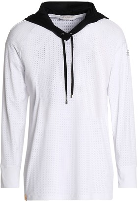 Monreal London Sweatshirts