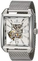 Burgmeister Men's Watch BM325-111