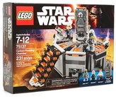 Lego Toddler Star Wars(TM) Carbon-Freezing Chamber - 75137