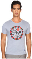 Vivienne Westwood Joker T-Shirt