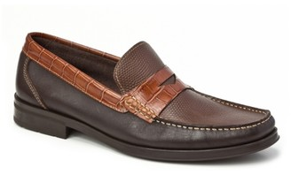 Sandro Moscoloni Siena Penny Loafer