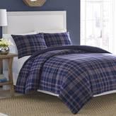 Nautica Eldridge King Comforter Set