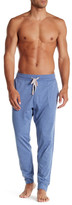 Tommy Bahama Double Face Heather Lounge Pant