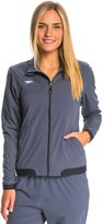 Speedo Women's Tech Warm Up Jacket 8146440
