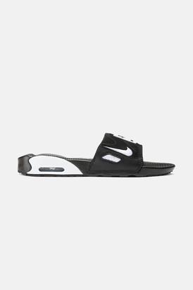 Nike W Air Max 90 Slide