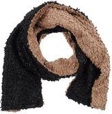 Made For Loving Oblong scarves
