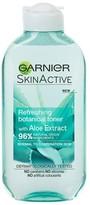 Garnier Naturals Fresh Aloe Toner 200ml