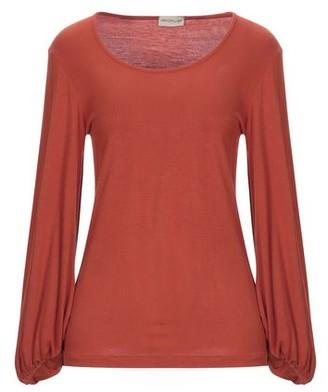 Grazia'Lliani T-shirt