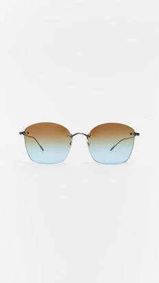 Oliver Peoples Marlien Sunglasses