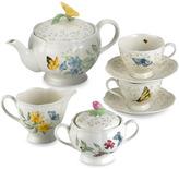 Butterfly Meadow® 9-Piece Tea Set
