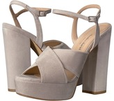 Charles by Charles David Charles David - Rima Women's Shoes