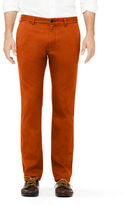 Club Monaco Reg Weight Connor Color Chino