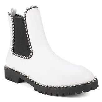 Shelley SEVEN DIALS Women's Chelsea Boot