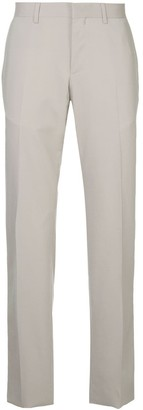 Cerruti Classic Style Trousers