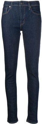 Levi's Made & Crafted 721 Skinny Jeans