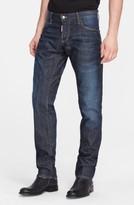 DSQUARED2 Men's Slim Fit Jeans