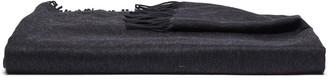 Ish Cashmere blanket