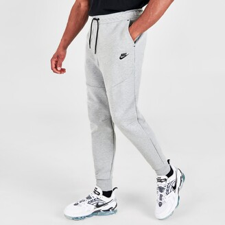 Nike Tech Fleece Mens Shop The World S Largest Collection Of Fashion Shopstyle