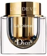 Christian Dior La Crème, 50ml