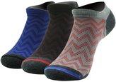 Gmark Boys' Novelty Blend Soft and Stretchy Crew Pattern Socks Assorted Socks For Athlete(3 Packs) Multicoloured