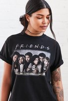 Urban Outfitters Friends Tee