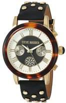 Steve Madden SMW001G