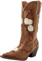 NOMAD Women's Buck Boot