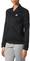 adidas Women's Tricot Track Jacket