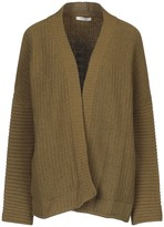 Crossley Cardigans - Item 39762471