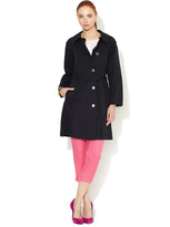 Marc by Marc Jacobs Mia Trench