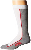 Wolverine 1-Pack Durashocks® Sock