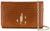 Jimmy Choo Varenne clutch