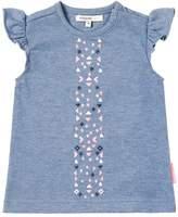 Noppies Short Sleeved Dress