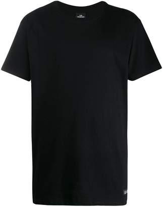 Les (Art)ists Kanye 77 T-shirt
