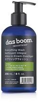 Das Boom Industries Denali Everything Body Wash