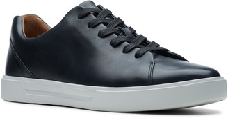 Clarks Un Costa Lace Up Sneaker