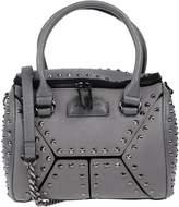 LA CARRIE BAG Handbags - Item 45353815