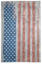 Roda USA Flag Scarf