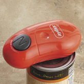 EasiCan Electric Can Opener